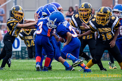 09-21-14  Mighty Mites Panthers at Keansburgh-10