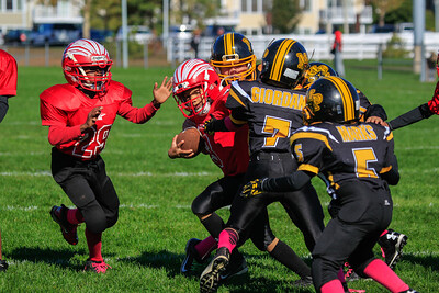 10-12-14 Mighty Mites Keyport at Panthers-9