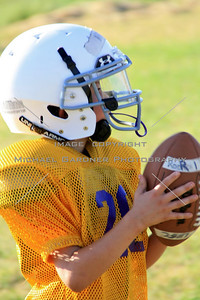 LH Panthers Football 8-10-10 Image # 922