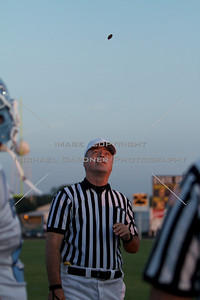 Liberty Hill Football - 2010-09-10 - IMG# 09-000464