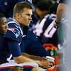Giants Patriots Football