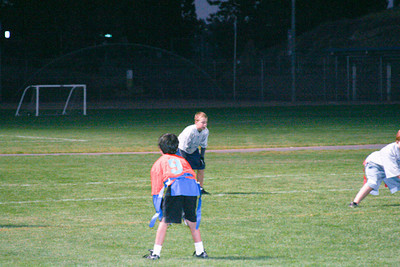 flagfootball09 012-9