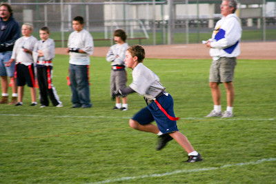 flagfootball09 008-1
