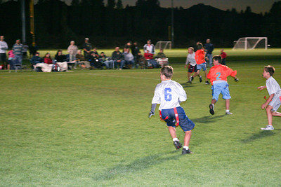 flagfootball09 034-25