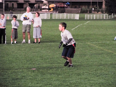 flagfootball09 037-6
