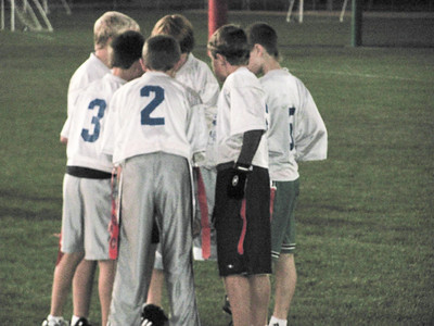 flagfootball09 038-7