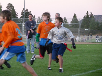 flagfootball09 049