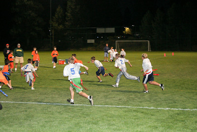 flagfootball09 028-20