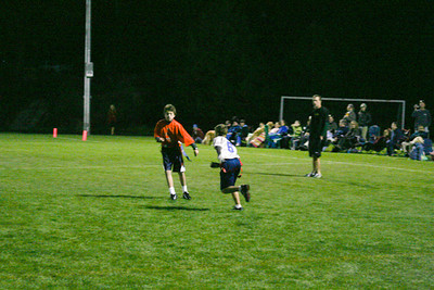flagfootball09 021-15
