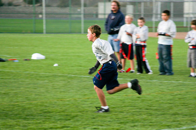 flagfootball09 009-2