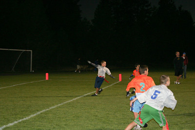 flagfootball09 031-22