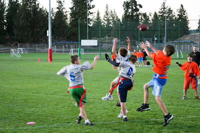flagfootball09 010-3