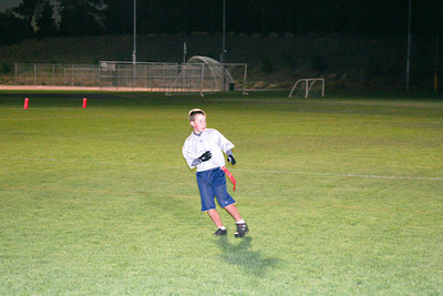 flagfootball09 033-24