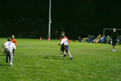 flagfootball09 022-16