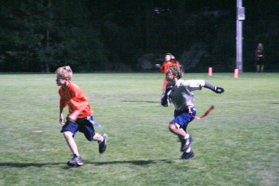 flagfootball09 024-18