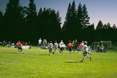 flagfootball09 020-14