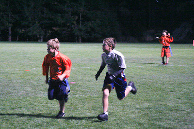 flagfootball09 025-19