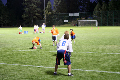 flagfootball09 013-10