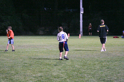 flagfootball09 023-17