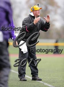 Coach, 0124