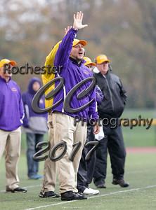 Coach, 0156