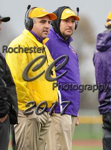 Coaches, 0092