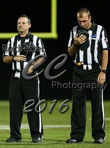 Referees, 0046