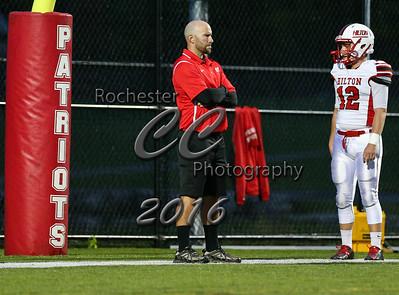 Coach, 0020