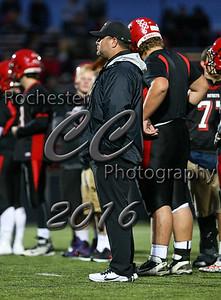 Coach, 0025
