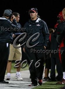Coach, 0107