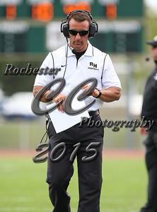 Coach, RCCP3277