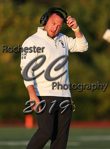 Coach, 2296