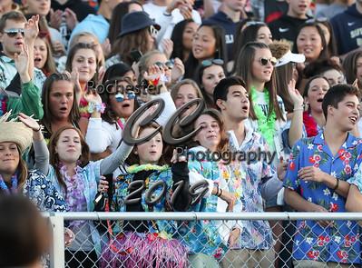 Fans, 2359
