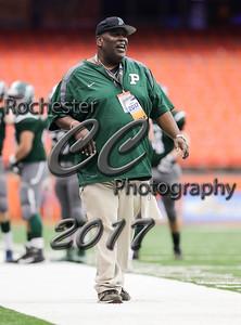 Coach, 0119