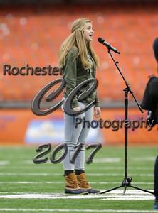 Anthem Singer, 0002