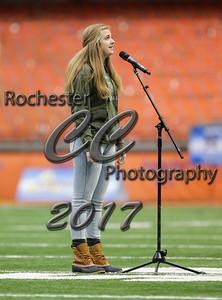 Anthem Singer, 0008