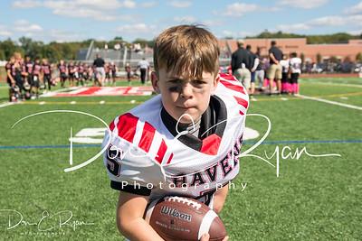 Mr Football!!