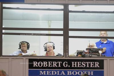 mediabooth-0049