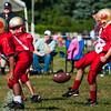 20110903 Rams Football 32