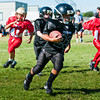 20110903 Rams Football 12