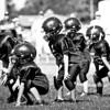20110903 Rams Football 90