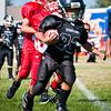 20110903 Rams Football 64