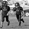20110903 Rams Football 8