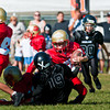 20110903 Rams Football 19