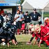 20110903 Rams Football 41