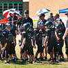 20110903 Rams Football 439