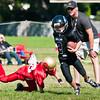 20110903 Rams Football 98