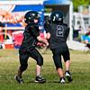 20110903 Rams Football 91