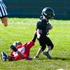 20110903 Rams Football 80