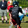 20110903 Rams Football 31